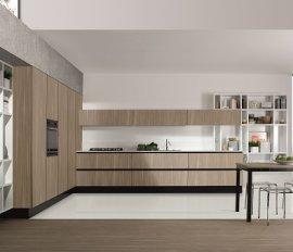 Cucine Roma - Cucine Moderne Componibili   Aran Cucine & Tendenze