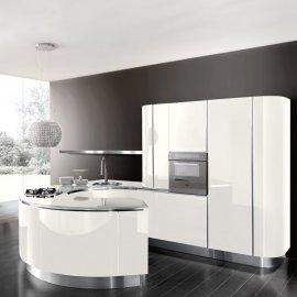 Cucine Aran - Volare - VOLARE - Aran Cucine Roma