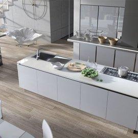 Cucine Aran - Bijou - Bijou - Aran Cucine Roma