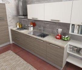 Cucine in offerta Roma | Aran Concept Store | Cucine & Tendenze